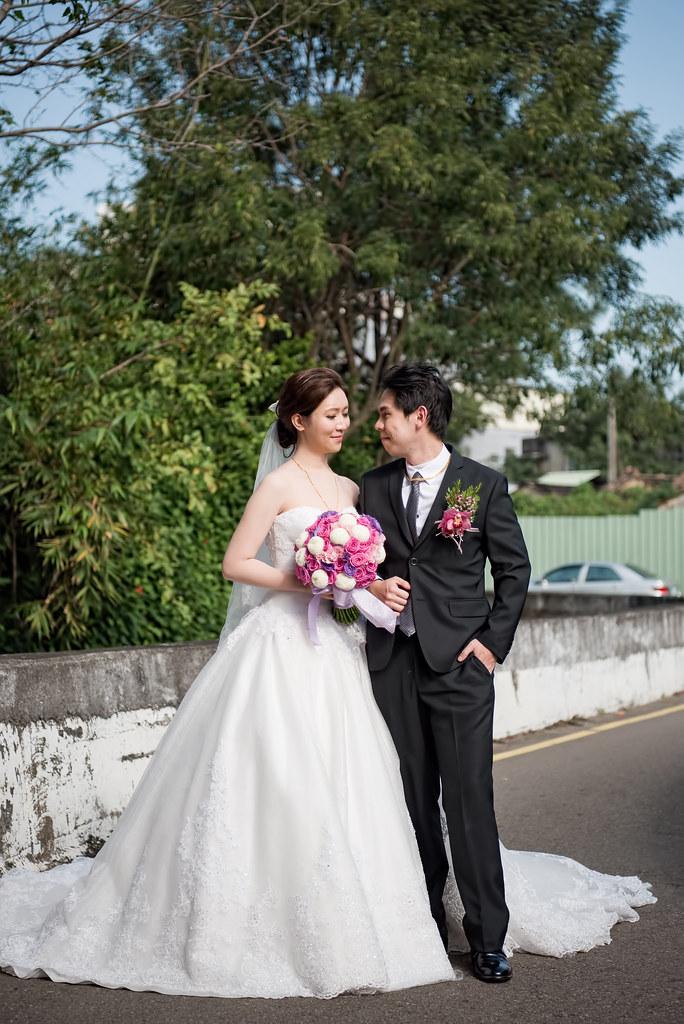 新竹卡爾登飯店,卡爾登,卡爾登飯店,新竹卡爾登,婚攝卡樂,Ryan&Lynn133