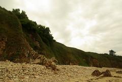 Cotes de l'Île de Houat