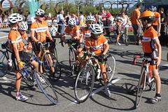 Carretera-Ciclismo-Escolar-Gamarra-20-9-2014-007