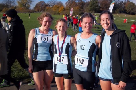 "2013/14 XC Highlights - London XC Championships • <a style=""font-size:0.8em;"" href=""http://www.flickr.com/photos/128044452@N06/15162277489/"" target=""_blank"">View on Flickr</a>"