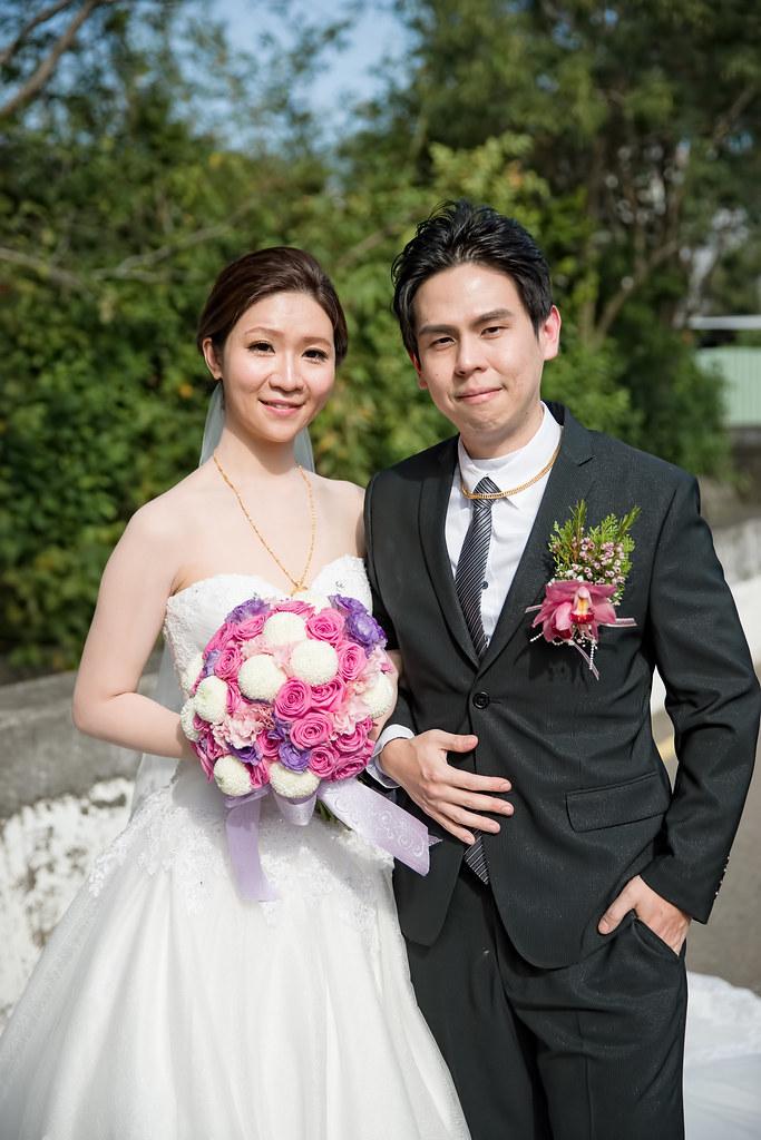 新竹卡爾登飯店,卡爾登,卡爾登飯店,新竹卡爾登,婚攝卡樂,Ryan&Lynn135