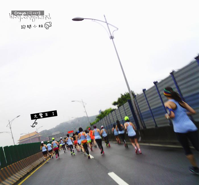 【2014.07.14】跑腿小妞#WERUNTEP 10.jpg