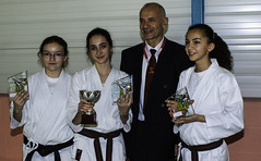 Coupe Nationale FJKA 2014 - Rantigny (60)