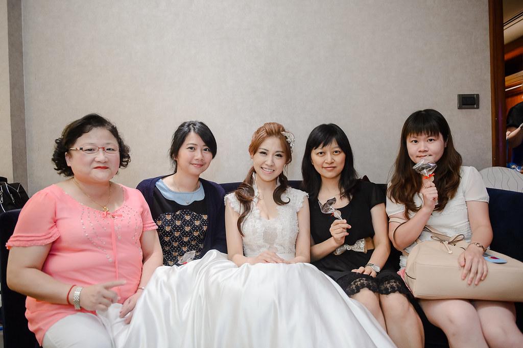 (0061)婚攝茶米Deimi