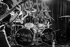 Morta Skuld live 2-25-2017 pic35