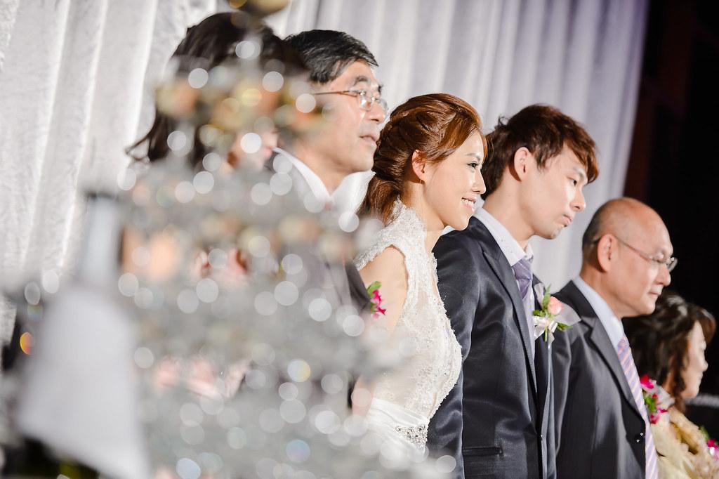 (0127)婚攝茶米Deimi