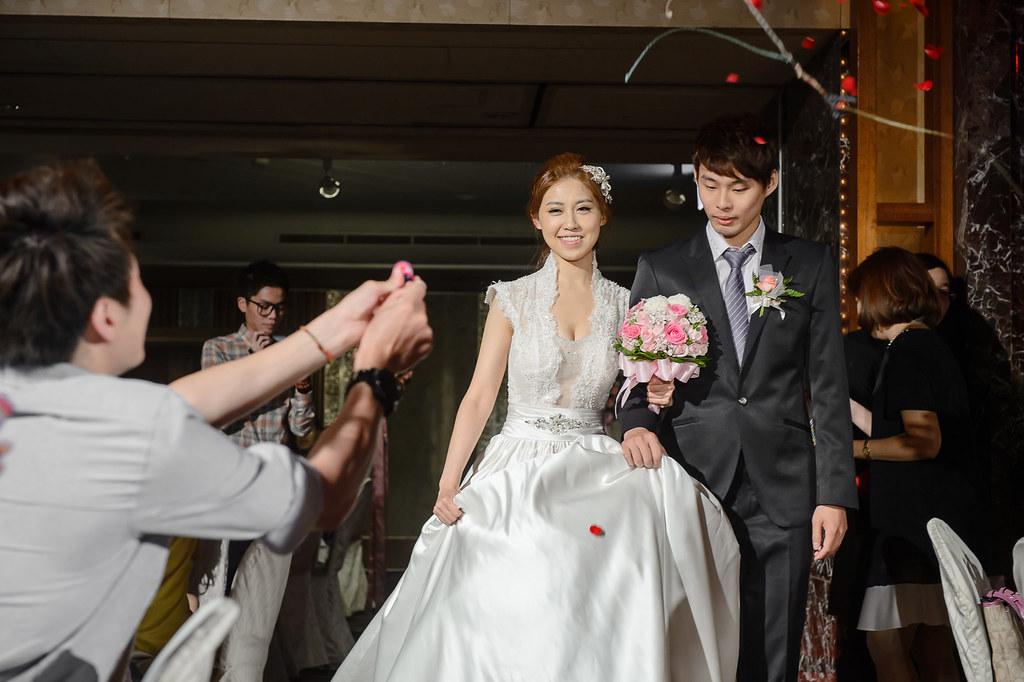 (0113)婚攝茶米Deimi