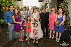 DFW Wedding Destination Photographer-3434