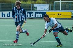 Hockeyshoot_HOC4199_20170415.jpg