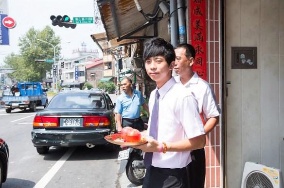 冠中&郁茹大囍之日0371