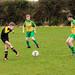 12s Cloghertown Utd  v Parkceltic Summerhill March 11, 2017 12