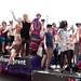 LA Pride Parade and Festival 2015 068