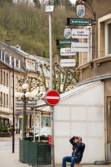"3-viagem-internacional-MFA-Luxemburgo-2017-81 • <a style=""font-size:0.8em;"" href=""http://www.flickr.com/photos/43437314@N07/34141331575/"" target=""_blank"">View on Flickr</a>"
