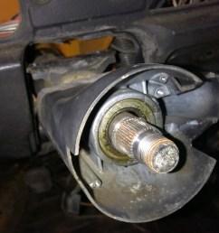 porsche 356 ignition switch wiring diagram porsche 356 joe leoni electrics 356 porsche wiring schematics [ 5376 x 3024 Pixel ]