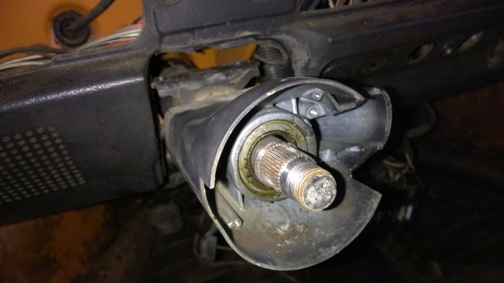 medium resolution of porsche 356 ignition switch wiring diagram porsche 356 joe leoni electrics 356 porsche wiring schematics