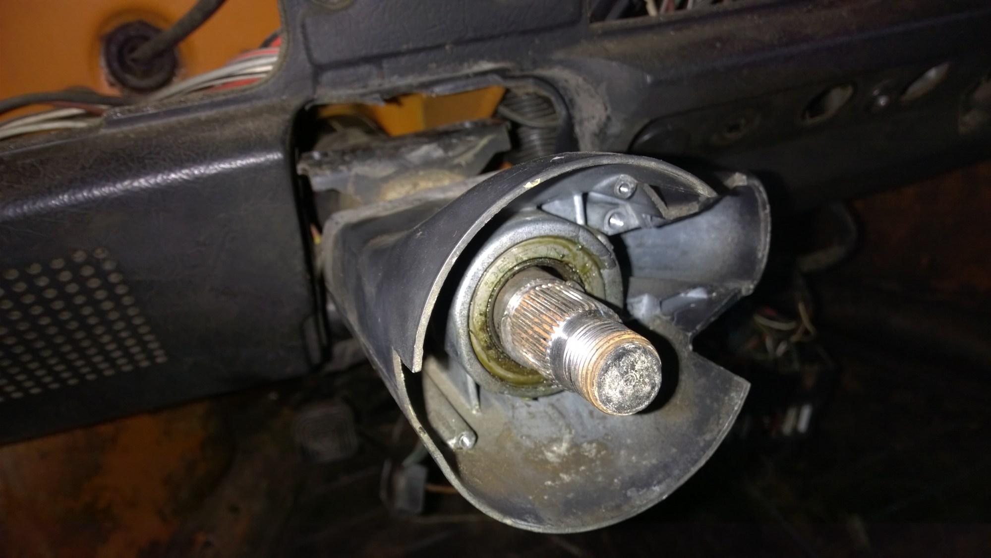 hight resolution of porsche 356 ignition switch wiring diagram porsche 356 joe leoni electrics 356 porsche wiring schematics