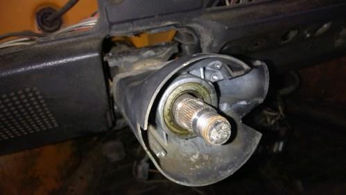 small resolution of porsche 356 ignition switch wiring diagram porsche 356 joe leoni electrics 356 porsche wiring schematics