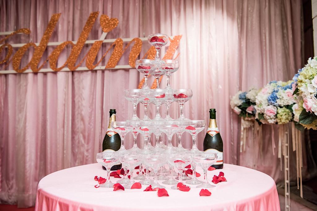 新竹卡爾登飯店,卡爾登,卡爾登飯店,新竹卡爾登,婚攝卡樂,Ryan&Lynn162