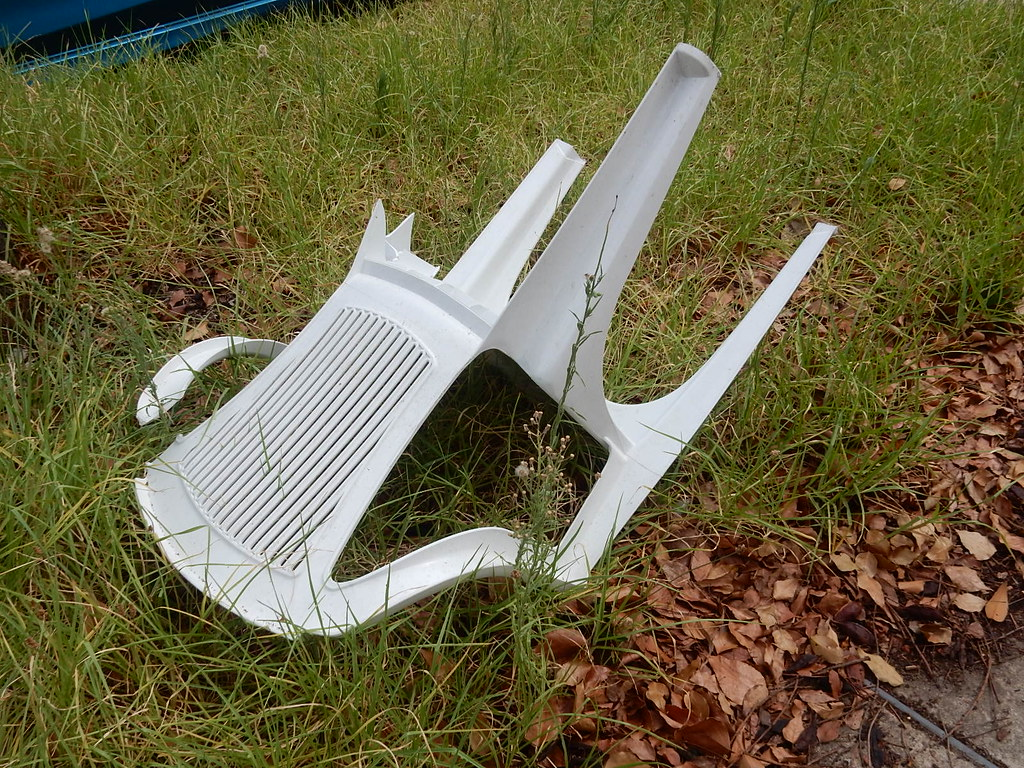 how to fix broken plastic chair swing bedroom the world 39s most recently posted photos of hindmarsh