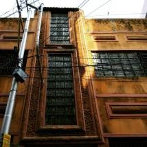World' Of House And Kolkata - Hive