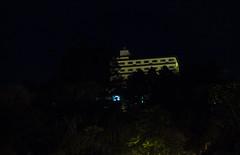 Overlook Hotel :)