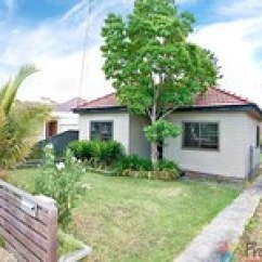 7 Sofala Street Riverwood Wood Sofa Designs 2018 12 Nsw 2210 Nearby Property Sold Price 43 Alverstone