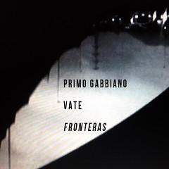 2014/03/31 - Fronteras