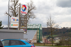 "3-viagem-internacional-MFA-Luxemburgo-2017-11 • <a style=""font-size:0.8em;"" href=""http://www.flickr.com/photos/43437314@N07/33756335500/"" target=""_blank"">View on Flickr</a>"