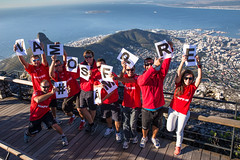 """MAPFRE_141105MMuina_3083.jpg • <a style=""""font-size:0.8em;"""" href=""""http://www.flickr.com/photos/67077205@N03/15538339608/"""" target=""""_blank"""">View on Flickr</a>"""