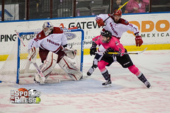 "2017-02-10 Rush vs Americans (Pink at the Rink) • <a style=""font-size:0.8em;"" href=""http://www.flickr.com/photos/96732710@N06/32000884834/"" target=""_blank"">View on Flickr</a>"