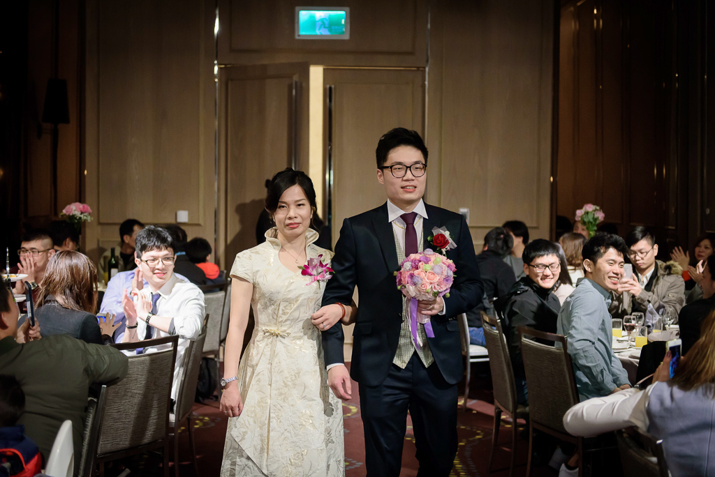 wedding day,婚攝小勇,台北婚攝,新莊,典華,新秘Bella,-059
