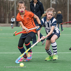 Hockeyshoot_HOC2523_20170311.jpg