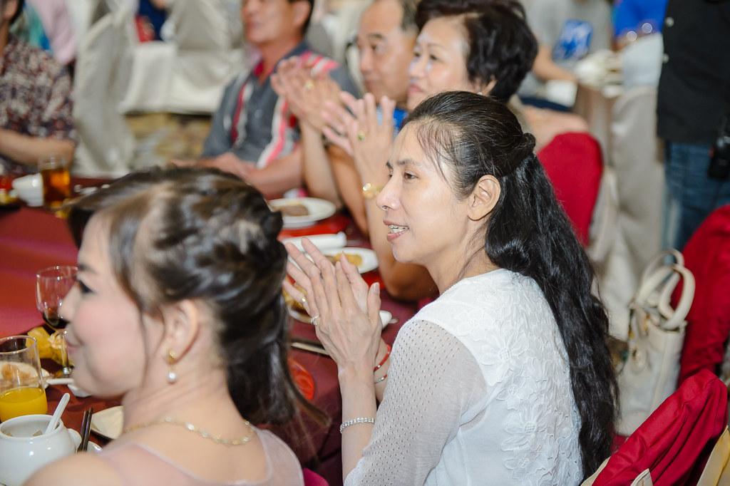 (0161)婚攝茶米Deimi