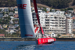 "MAPFRE_141107MMuina_3348.jpg • <a style=""font-size:0.8em;"" href=""http://www.flickr.com/photos/67077205@N03/15708536216/"" target=""_blank"">View on Flickr</a>"
