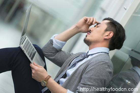 Live Healthy  Give the man eight life advice 33115878452_6256d8efcb_o