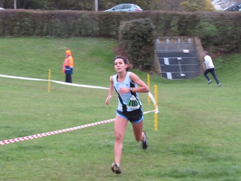 "Met League Stevenage 2014 Joanna Mobed • <a style=""font-size:0.8em;"" href=""http://www.flickr.com/photos/128044452@N06/15127449634/"" target=""_blank"">View on Flickr</a>"