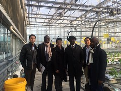 "Obaseki's China trip Another step in the right direction (3) • <a style=""font-size:0.8em;"" href=""http://www.flickr.com/photos/139025336@N06/33960962992/"" target=""_blank"">View on Flickr</a>"