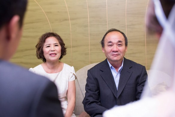 嘉靖&慧蓓大囍之日0239