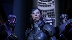 Baalian Shepard
