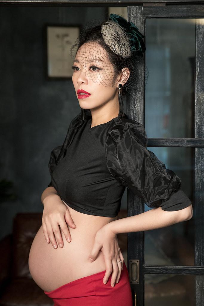 孕婦寫真,孕婦攝影,artistsessence,ae,台北孕婦寫真,台北孕婦攝影,婚攝卡樂,Artists&Essence_Viola28