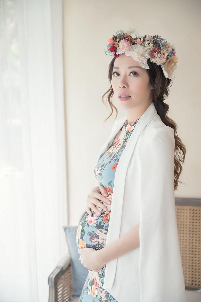孕婦寫真,孕婦攝影,artistsessence,ae,台北孕婦寫真,台北孕婦攝影,婚攝卡樂,Artists&Essence_Viola01