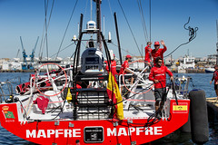 "MAPFRE_141107MMuina_3400.jpg • <a style=""font-size:0.8em;"" href=""http://www.flickr.com/photos/67077205@N03/15113062943/"" target=""_blank"">View on Flickr</a>"