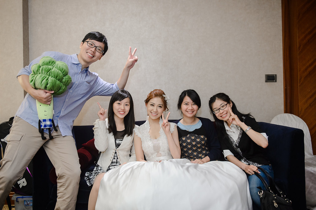(0075)婚攝茶米Deimi