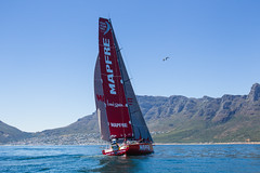"""MAPFRE_141107MMuina_3834.jpg • <a style=""""font-size:0.8em;"""" href=""""http://www.flickr.com/photos/67077205@N03/15730450091/"""" target=""""_blank"""">View on Flickr</a>"""