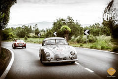 PetraSagnak_classiccar-photo.de-5940