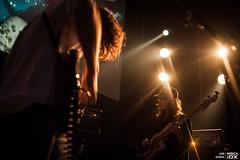 20170408 - Qer Dier | Lisbon Psych Fest'17 @ Teatro do Bairro