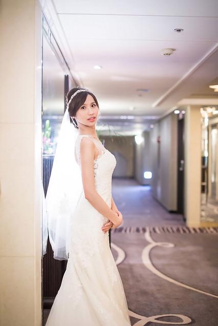 嘉靖&慧蓓大囍之日0082