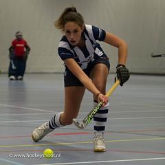 HockeyshootMCM_1934_20170205.jpg