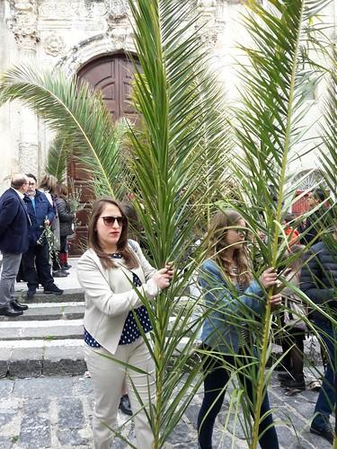 Domenica palme 2017 (33)