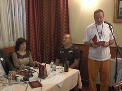 21 Sabor - Književno vece i promocija Sabornika (8)